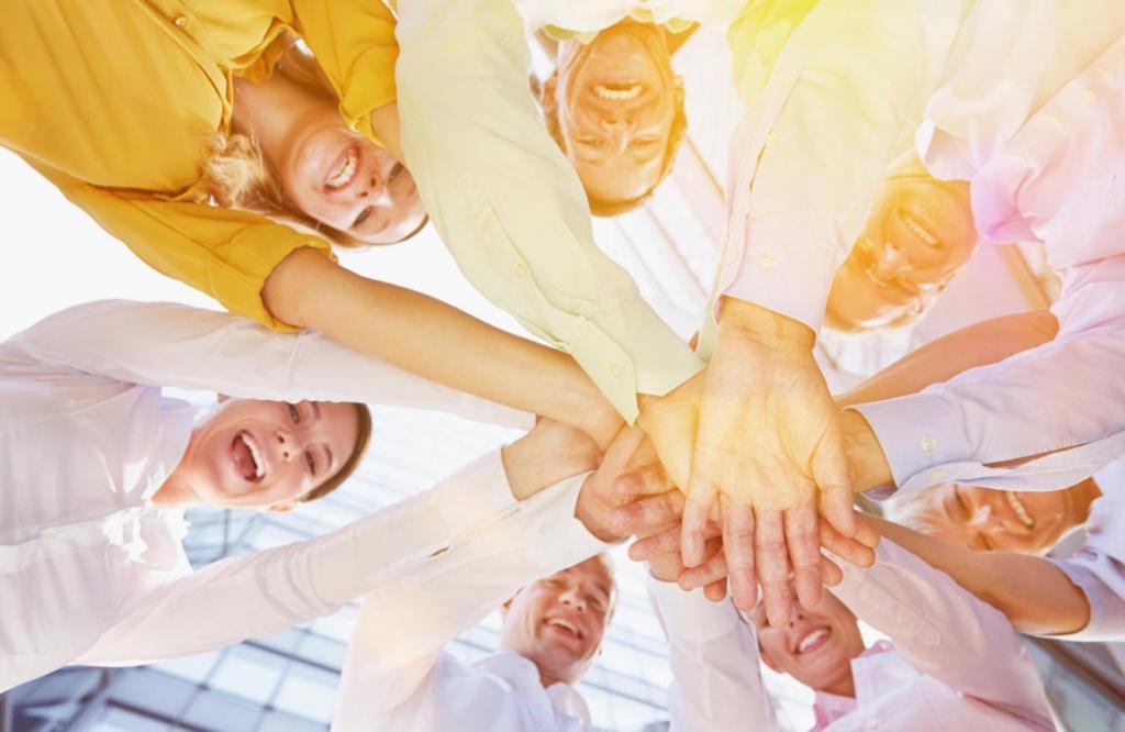 Altenpflegeschule & Fachseminar für Altenpflege